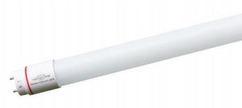Keystone KT-LED18T8-48GC-830-D-FDIM Dimmable T8 LED Lamp