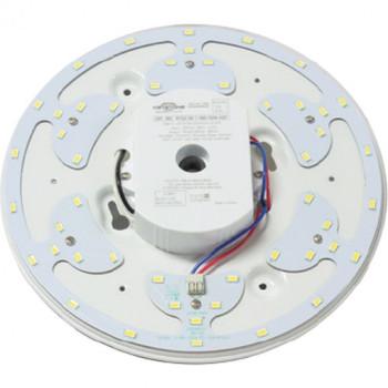 Keystone FutureFit Circular LED Retrofit Kits