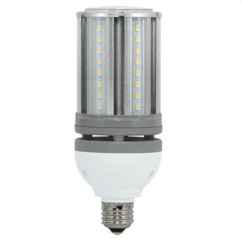 S9390 Satco 18W Corn LED Retrofit Lamp