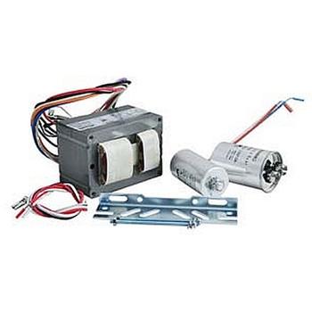BALU100-R/V120 (7327) Plusrite 100W High Pressure Sodium Ballast Kit