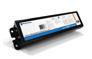 12210-236C-TC Universal 50W HPS Fcan Ballast