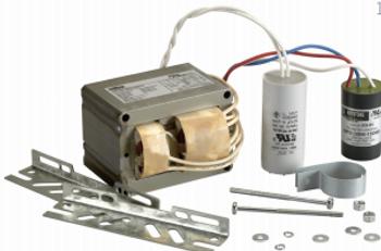 Keystone HPS-150X-Q-KIT High Pressure Sodium Ballast Kit