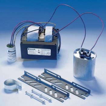 S400ML5AC4M-500K Universal 400W HPS Ballast Kit
