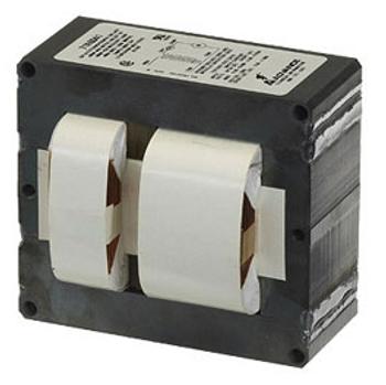 71A5205-500DP Advance Metal Halide Ballast 70W - 120V