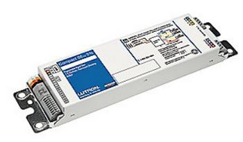 H3DT540GU210 (EC3T540GU210) Lutron Hi-Lume 3D Dimming Ballast