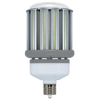 S9397 Satco 120W Corn LED Retrofit Lamp