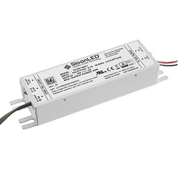 701507-60C1 SloanLED - 60W Constant Voltage