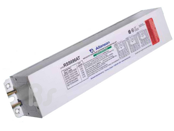 RSS1648-26L Allanson RSS Fluorescent Sign Ballasts