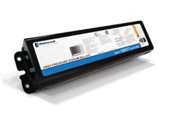 12210-239C-TC Universal 100W HPS Fcan Ballast