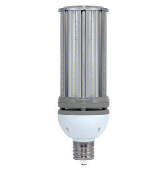 S9393 Satco 45W Corn LED Retrofit Lamp