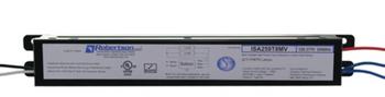 ISA259T8MV Robertson Electronic Ballasts