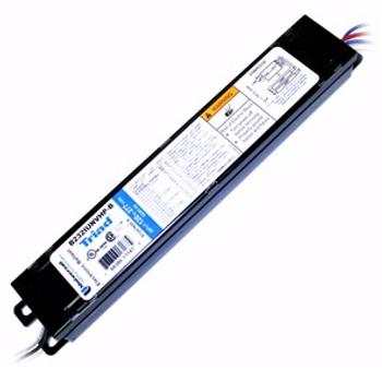 B232IUNVHP-B Universal Triad® Electronic Fluorescent Ballast