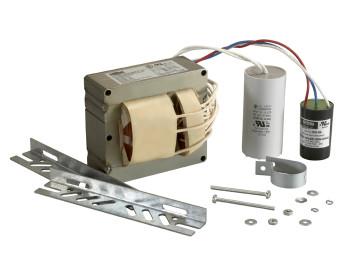 Keystone MPS-320A-Q-KIT 320W Metal Halide Ballast Kit