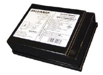 QTP1X150MH/UNV-J (51931) Sylvania Electronic Metal Halide Ballast