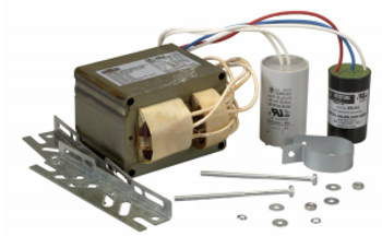 Keystone MPS-200A-P-KIT Metal Halide Ballast Kit