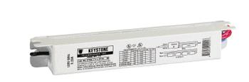 KTEB-114-1-TP-FC Keystone Electronic Fluorescent Ballast