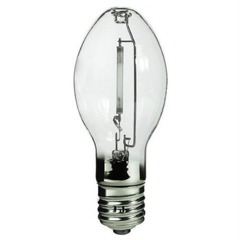 LU100/ED23.5/ECO (2045) Plusrite 100W High Pressure Sodium Lamp