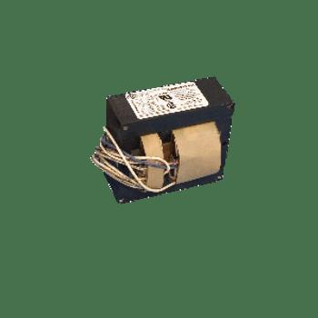 MP-875-4T-PSCWA-K 875 Watt Metal Halide Pulse Start Ballast Kit
