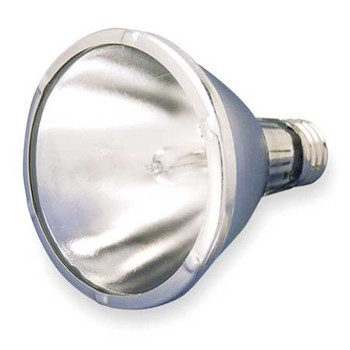 CMH20PAR30L/FL/830 (1207) Plusrite 20W Ceramic Metal Halide Bulb