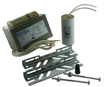 CMH0175H04932 M Robertson Metal Halide Ballast Kit