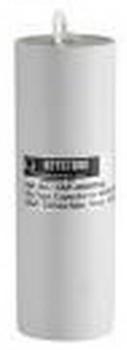Keystone CAP-400HPS High Pressure Sodium Capacitor