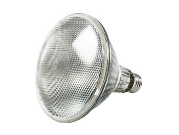 CMH100PAR38/FL/942 Plusrite (1225) 100W Ceramic Metal Halide Bulb