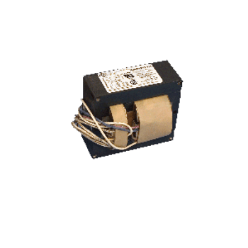 M0070-71C-511-DK Howard 70W Pulse Start Ballast
