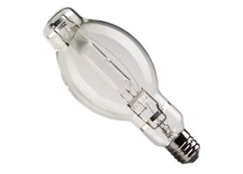 Plusrite MH1000/BT37/U/4K (1028) Probe Start Lamp