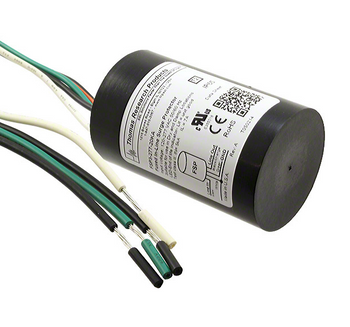 FSP3-277-20KA Thomas Research Products LED Driver Surge Protection