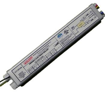 PES120DET8 Electronic Dimming Ballast 10%-100%