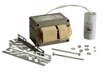 Keystone MH-175A-Q-KIT Metal Halide Ballast Kit