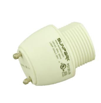 PG120-26 Socket/Ballast