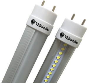 TL-T8X180-28W ThinkLite T8 LED Linear Tube