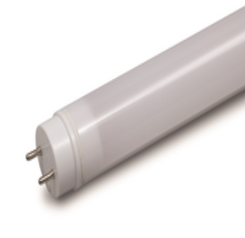GE LED9T8/2/835 (65706) T8 LED Tube - 2 ft.