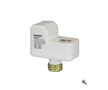 3000 Enertron Magnetic 5W CFL Adapter - SIde Mount