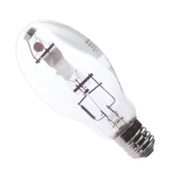 Plusrite MS400/ED28/PS/U/4K (1589) Pulse Start Lamp