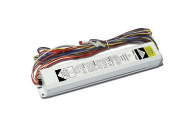BAL1400 Howard Emergency Lighting Ballast