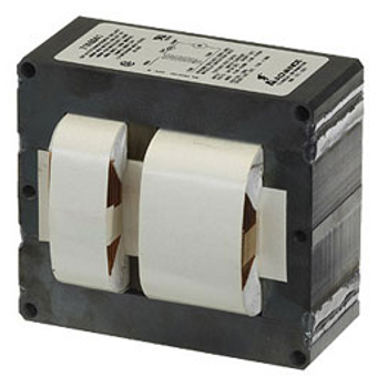 71A5237-500DBP Advance 70W Metal Halide Ballast - 277V