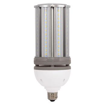 S9392 Satco 36W Corn LED Retrofit Lamp