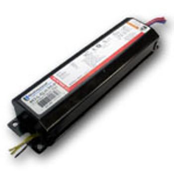 443-L-SLH-TC-P Magnetek Magnetic T12