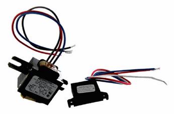 BLU0050A05200/A Robertson HPS Magnetic Ballast Kit