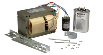 Keystone MPS-750A-P-KIT Metal Halide Ballast Kit