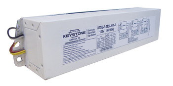 KTSB-E-0832-24-1-S Keystone SmartWire Electronic Sign Ballast