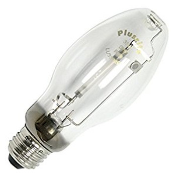 LU70/ED17/MED (2002) Plusrite 70W High Pressure Sodium Lamp
