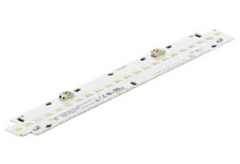 Philips Fortimo 1ft LED Strip