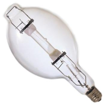 Plusrite MH1500/BT56/U/4K (1030) Probe Start Lamp