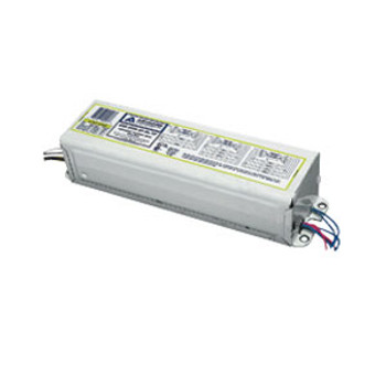 572-AT277V Allanson Magnetic Sign Ballast