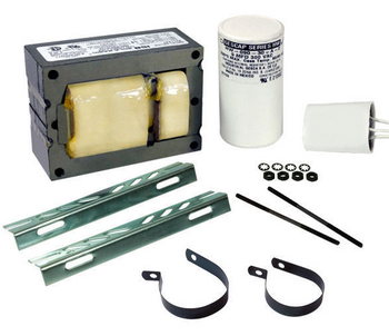 71A7807-001DB Advance 50W HPS Ballast Kit - 120V