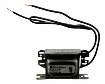 SP2RC Robertson Magnetic Ballasts
