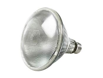 CMH100PAR38/FL/830 (1223) Plusrite 100W Ceramic Metal Halide Bulb